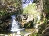 IMG_0986.Maly_labsky_vodopad-detail_na_vodopad.JPG