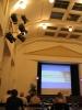 IMG_2137_Konference_IBM_v_MK.JPG